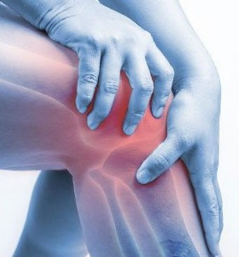 Is homeopathy effective for bones and joint pain