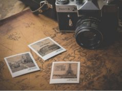 Tips And Tricks To Travel Abroad
