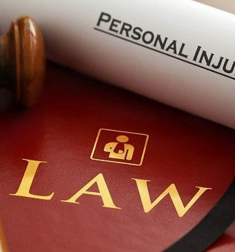 Questions to Screen an Adept Personal Injury Lawyer