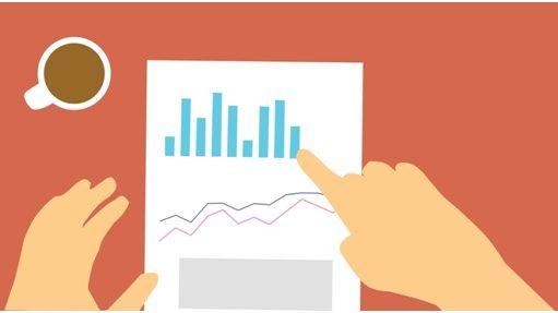 Best wordpress plugins to generate more revenue