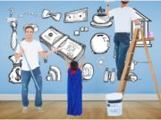 10 Tips to Find Expert Painting Services in Your State