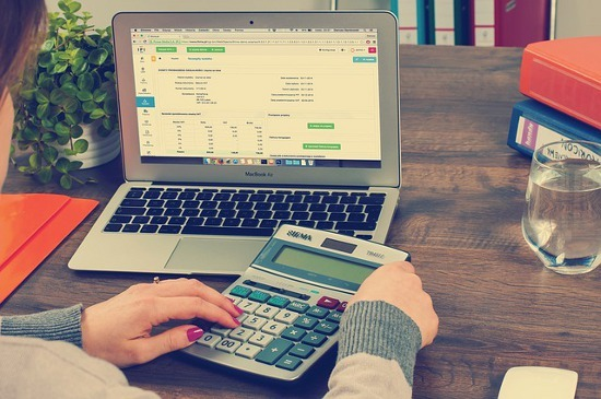 E-Billing - The Environmental and Financial Benefits of Sustainable Invoicing