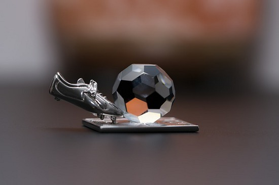 Glass Awards -The best way to recognize your employees