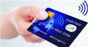 What are the Features and Benefits Offered by Fuel Credit Cards