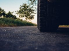Aftermarket Tires and Wheels - Why Do You Need Them
