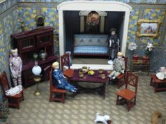 How to choose the best dollhouse for your kids?