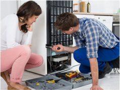 Easy Appliance Maintenance Checklist To Save Money