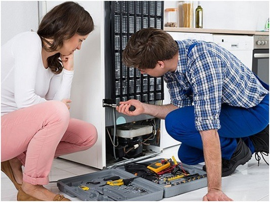 Easy Appliance Maintenance Checklist To Save Money