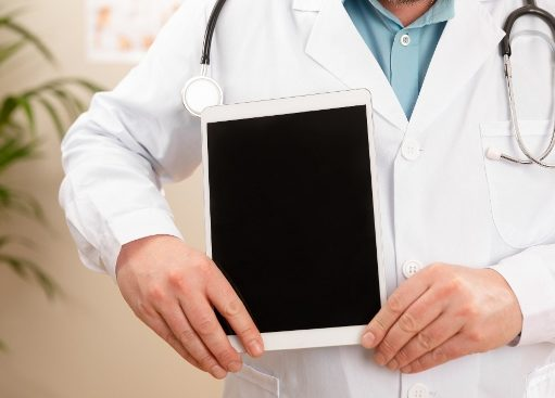 How Hospitals are Saving Lives With Faster Technology