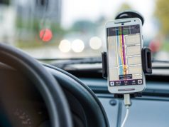 How to look for the GPS Fleet Tracking System for Your fleet Business
