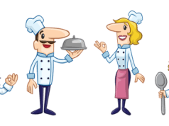 Things To Consider Before Purchasing Your First Chef Wear