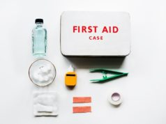 5 Ways to Stay Prepared For An Emergency Situation