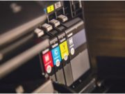 7 Things You Should Check When Picking a Company That Offers Lenticular Printing Services