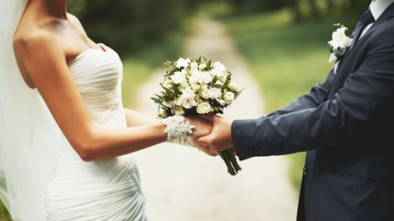 Essential Wedding Tips for Frazzled Brides