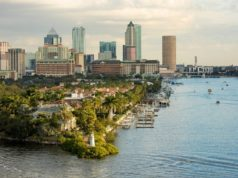 Moving to Florida? 5 Things to Know Before You Go
