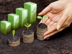 Socially Responsible Investing Everything that you need to know