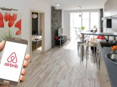 The Pros and Cons of Becoming an Airbnb Host
