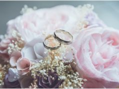 Tips For Planning Your Budget Wedding