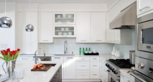 4 Great RTA Cabinet Designs to Give You a Perfect Luxury Kitchen Space