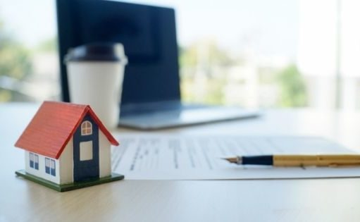 5 Crucial Steps to Renting Out Your Real Estate Investment