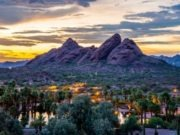 5 Reasons You Might Want to Retire in Arizona