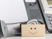 5 Unique Ways You Can Show Your Customers Appreciation