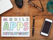 5 Ways Node Js App Development Changes The Rules Of App Development