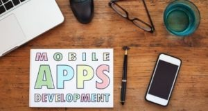 5 Ways Node Js App Development Changes The Rules Of App Development