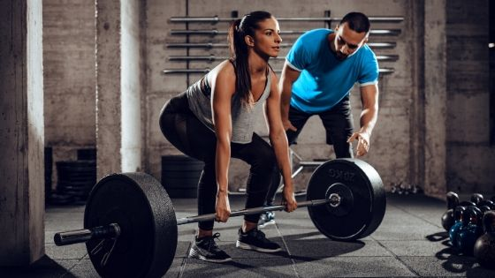 5 Ways You Can Reduce Joint Pain for Better Workouts