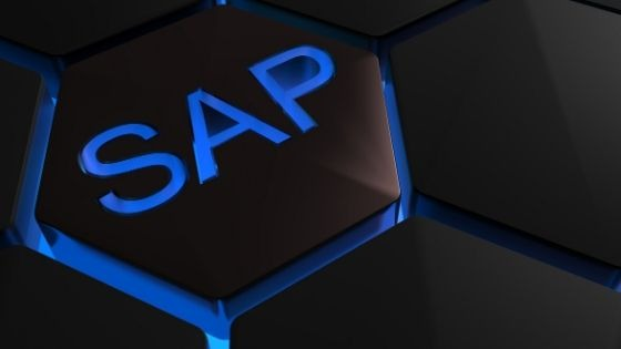 7 Tips to Ensure a Seamless Transition to SAP