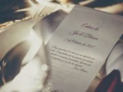 7 Unique Wedding Invitation Ideas For Your Guest