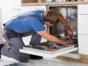 Here Is How To Prepare For Appliance Repair Service Visit