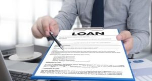 How to Get a Instant Personal Loan in 5 Easy Step