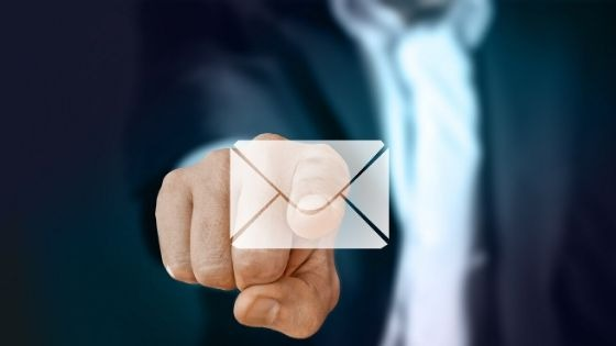 How to Recover Accidentally or Intentionally Deleted Emails in Office 365