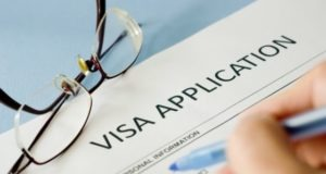 Points to Remember Before Applying for Australian Study Visa