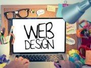 Updated Web Design Hacks for Brand Building