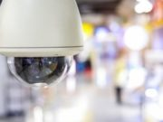 Way to Choose A CCTV Security Camera System for Home