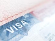 What Makes e-Visa India a Good Choice
