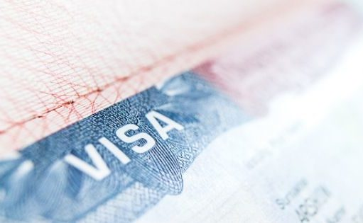 What Makes e-Visa India a Good Choice