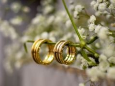 Why Are Wedding Rings So Important