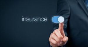 Why Does the Insurance Industry Need Inbound Call Centre