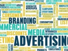 3 Original Ways to Advertise Your Business