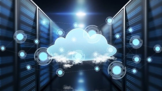 5 Important features of shared hosting