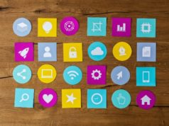 5 Ways to Use Icons in Your PowerPoint Presentation