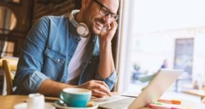 7 Valuable Tips on Freelancing work For Beginners