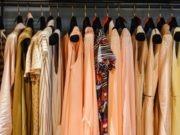 Best Scrubs for Women to Flourish Your Fashion Sense