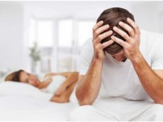 Best Sexologists for treating Male Sexual Problems