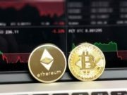 Cryptocurrency digest: crisis is not an obstacle for bitcoin