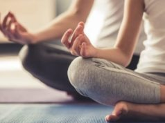 Does Yoga Classes a true aspect to rejuvenate life