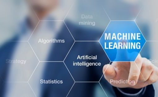 Machine Learning - A Boom to Every Industry